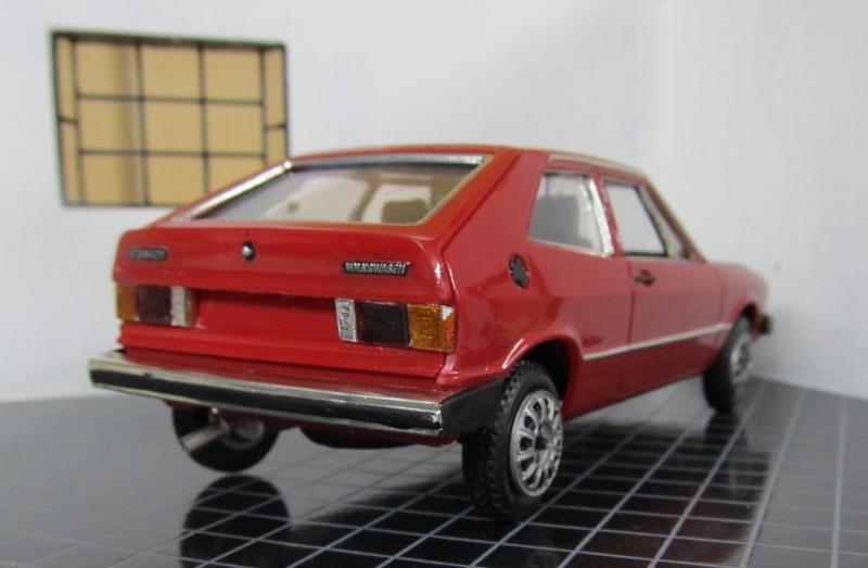 VW Scirocco in 1 zu 25 von AMT-Matchbox Img_2731