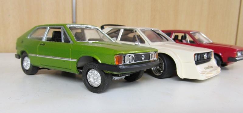 VW Scirocco in 1 zu 25 von AMT-Matchbox Img_2733