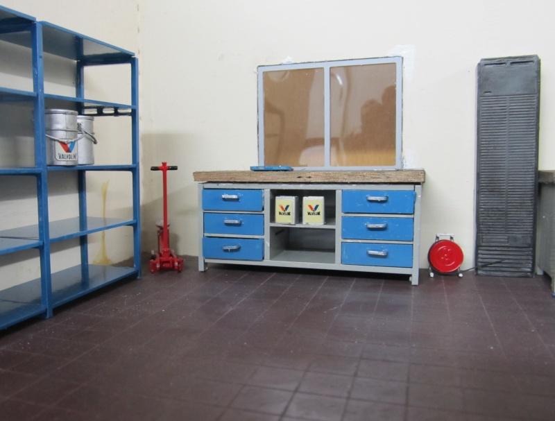 Meine kleine Werkstatt Img_3122