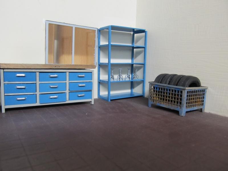 Meine kleine Werkstatt Img_3123