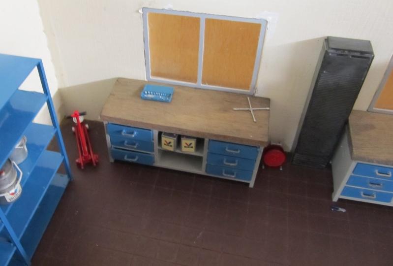 Meine kleine Werkstatt Img_3124