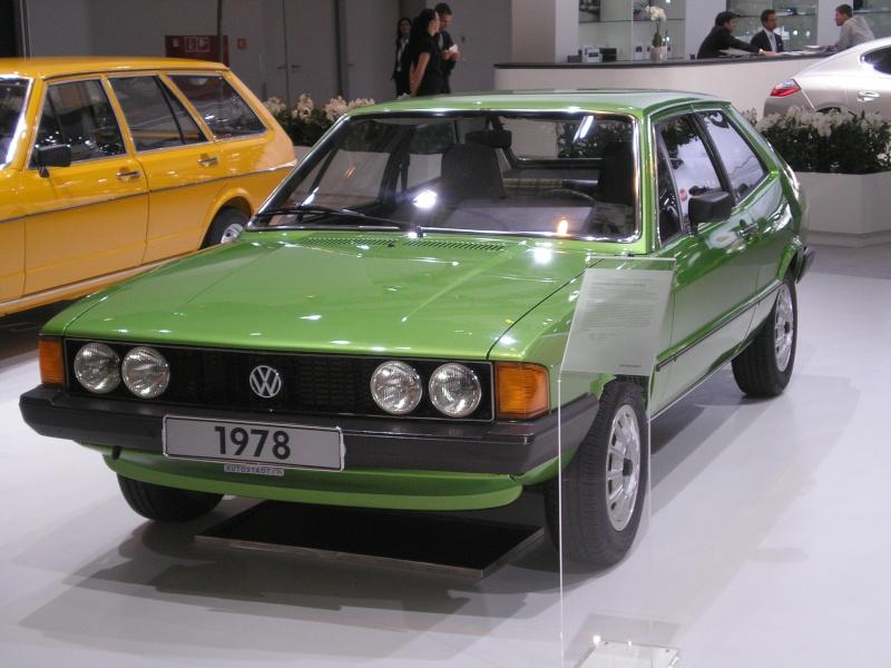 VW Scirocco in 1 zu 25 von AMT-Matchbox P5050010