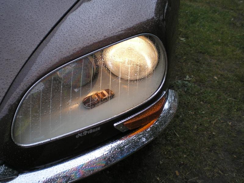 Citroen DS Cabrio Chapron P5170013