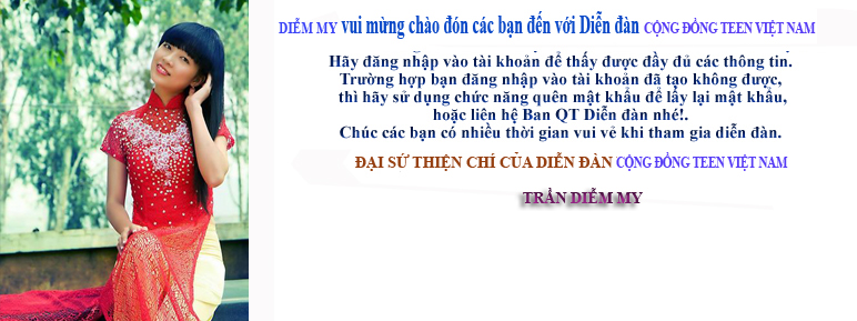 TeenOnline.5Forum.Net | Diễn đàn Teen Viet Online Lan_ph10