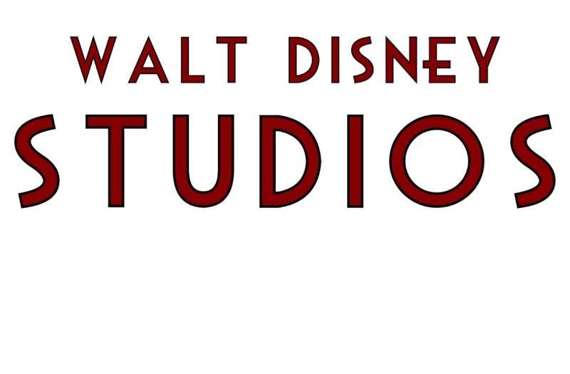 [Parc Walt Disney Studios] Nouveau logo du Château d'Eaureilles - Page 9 Sans_n10