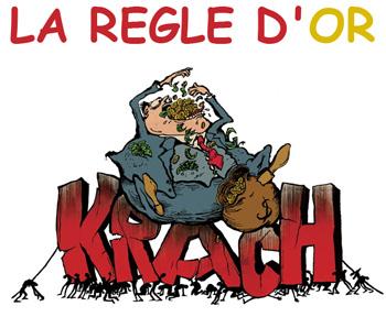 REGLES D'OR Regle_10
