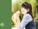 صور يابانيات حلوة 65e2cf10