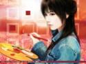 صور يابانيات حلوة 8aba8710