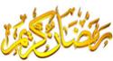 رمضان كريم لكل البنوتات Images12