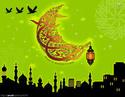رمضان كريم لكل البنوتات Images15