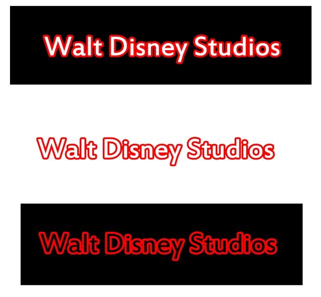 Nouveau logo du Château d'Eaureilles [Parc Walt Disney Studios] - Page 7 Sans_t14