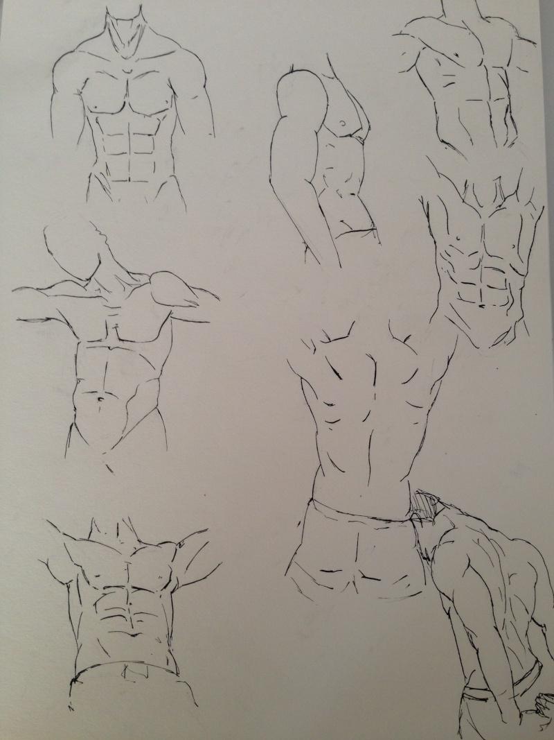 [defis] IM Training 1 - Page 21 Img_2710