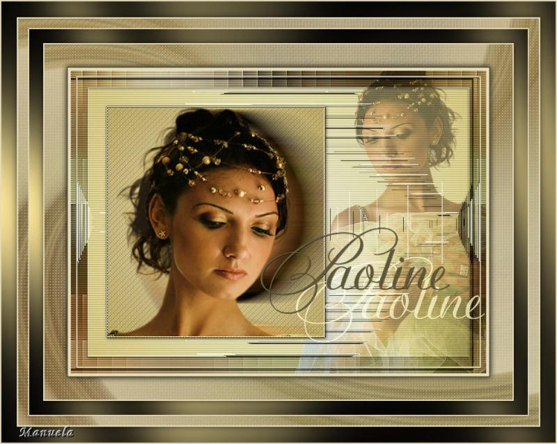 Paoline Paulin10