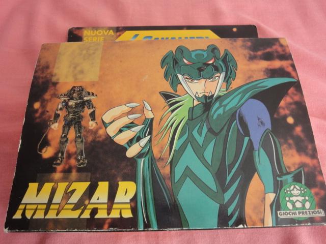 Lotto Asgard: Artax + Luxor + Mizar Dsc03514
