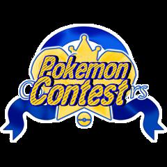Cute Contest(Cadastro) Pclogo10