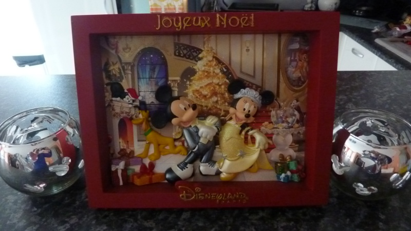 """Concours """"Mon beau sapin de Noël"""" - Page 3 P1100621"""