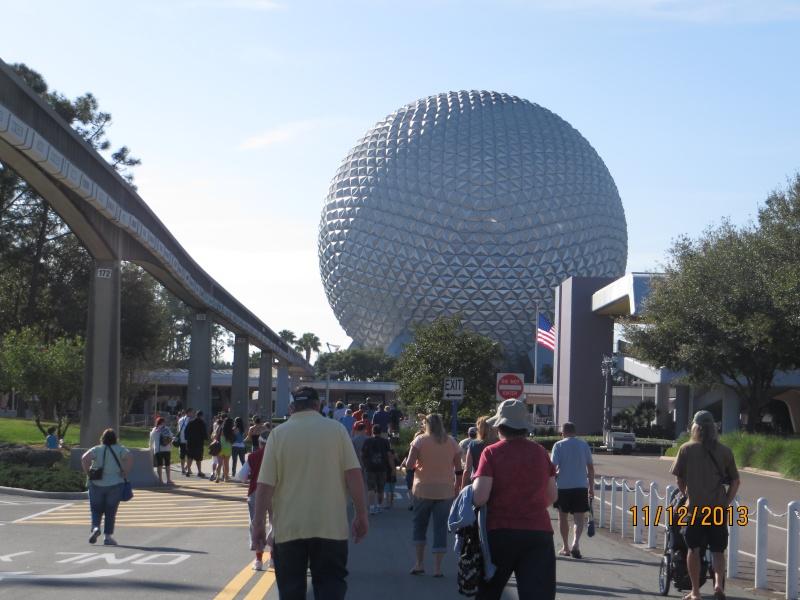 [FLORIDA 2013] 3 semaines magiques en Floride - Page 7 Img_2812