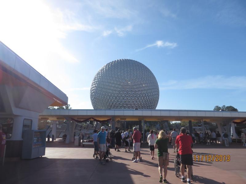 [FLORIDA 2013] 3 semaines magiques en Floride - Page 7 Img_2813