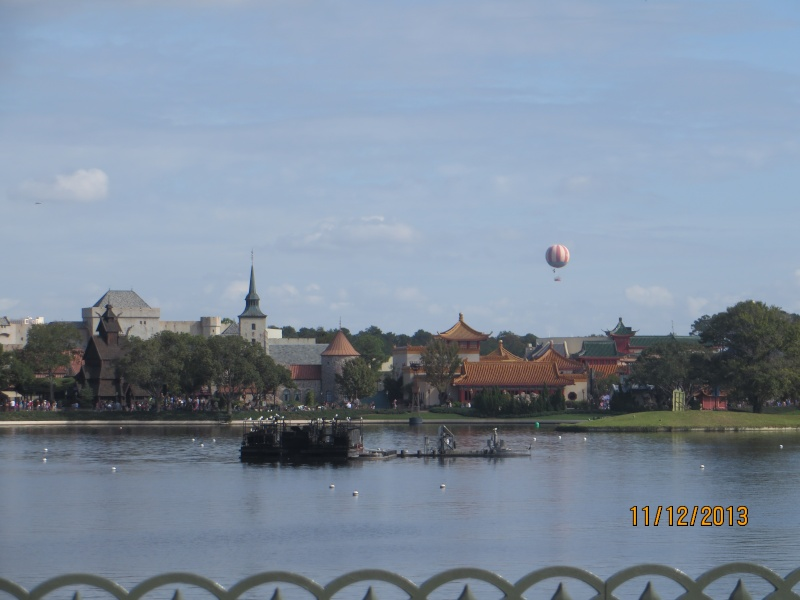 [FLORIDA 2013] 3 semaines magiques en Floride - Page 7 Img_2836