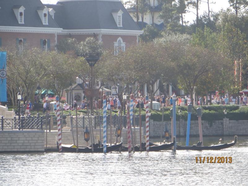 [FLORIDA 2013] 3 semaines magiques en Floride - Page 7 Img_2920
