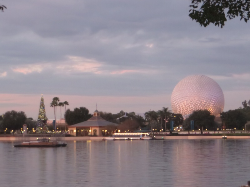 [FLORIDA 2013] 3 semaines magiques en Floride - Page 7 Img_3013