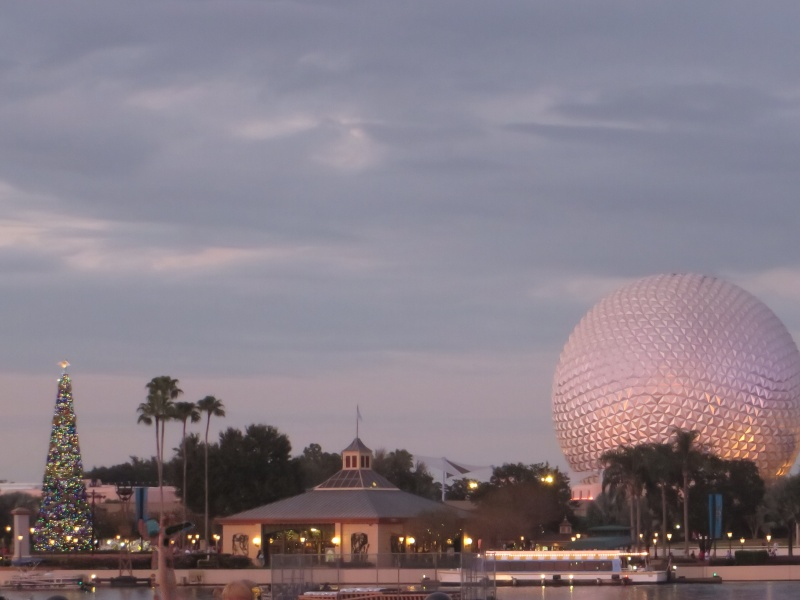 [FLORIDA 2013] 3 semaines magiques en Floride - Page 7 Img_3014