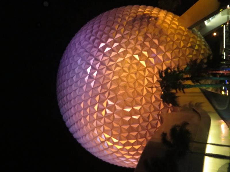 [FLORIDA 2013] 3 semaines magiques en Floride - Page 7 Img_3019