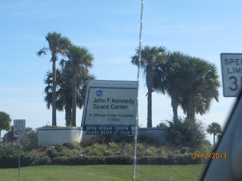 [FLORIDA 2013] 3 semaines magiques en Floride - Page 7 Img_3022