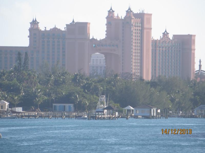[FLORIDA 2013] 3 semaines magiques en Floride - Page 7 Img_3230