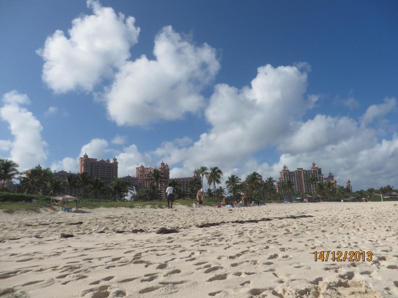 [FLORIDA 2013] 3 semaines magiques en Floride - Page 7 Img_3315