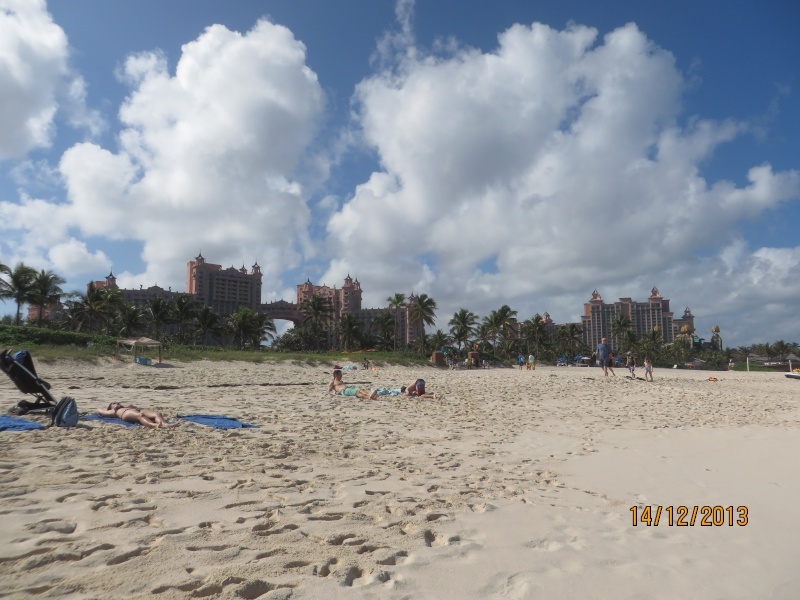 [FLORIDA 2013] 3 semaines magiques en Floride - Page 7 Img_3319