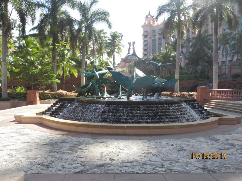 [FLORIDA 2013] 3 semaines magiques en Floride - Page 7 Img_3322