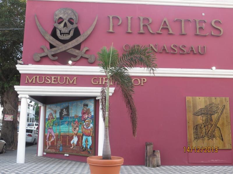 [FLORIDA 2013] 3 semaines magiques en Floride - Page 8 Img_3332