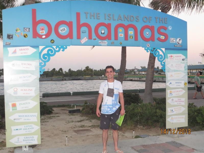 [FLORIDA 2013] 3 semaines magiques en Floride - Page 8 Img_3336