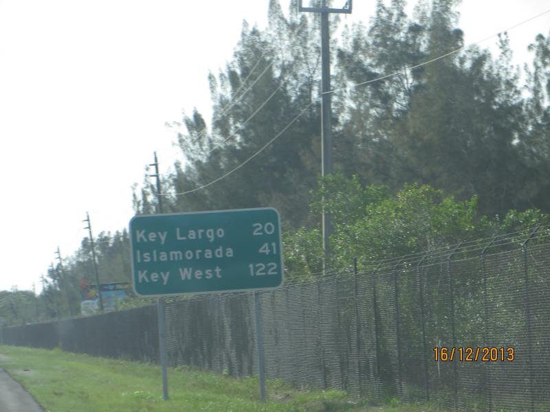 [FLORIDA 2013] 3 semaines magiques en Floride - Page 9 Img_3425