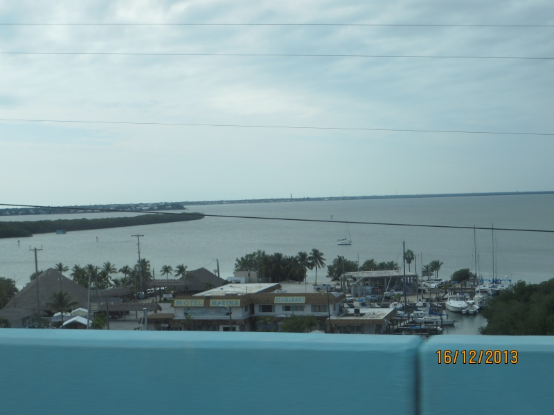 [FLORIDA 2013] 3 semaines magiques en Floride - Page 9 Img_3427