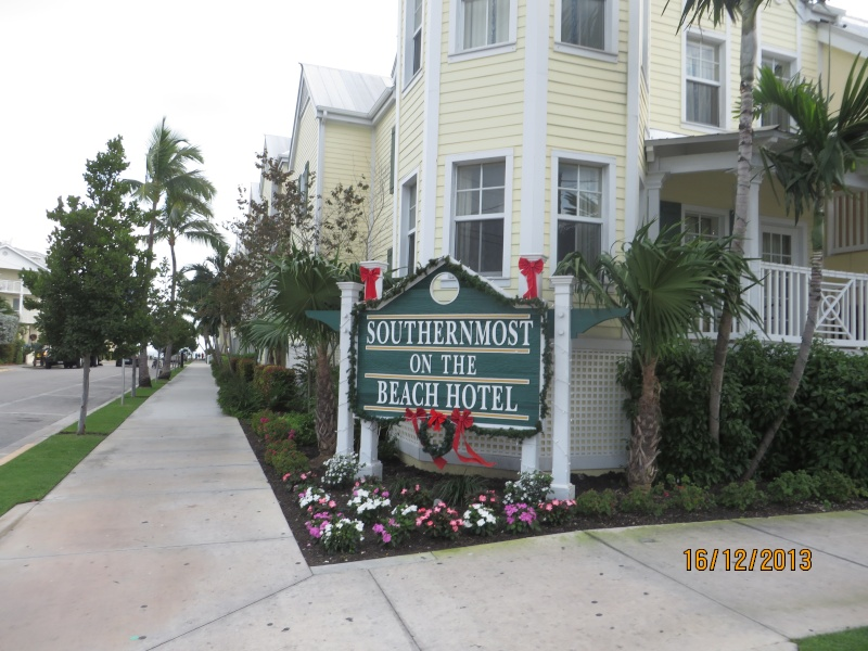 [FLORIDA 2013] 3 semaines magiques en Floride - Page 9 Img_3511