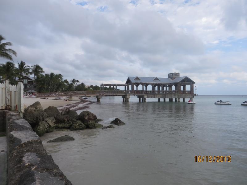 [FLORIDA 2013] 3 semaines magiques en Floride - Page 9 Img_3512