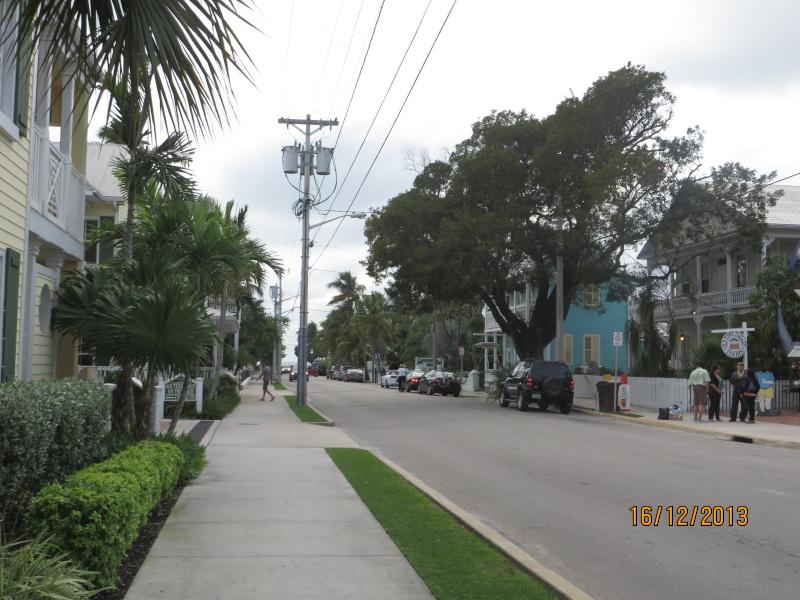 [FLORIDA 2013] 3 semaines magiques en Floride - Page 9 Img_3513