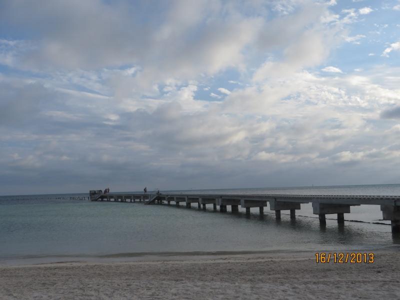 [FLORIDA 2013] 3 semaines magiques en Floride - Page 9 Img_3516