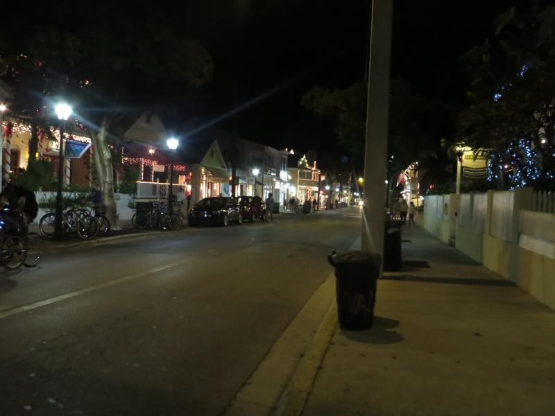 [FLORIDA 2013] 3 semaines magiques en Floride - Page 9 Img_3518