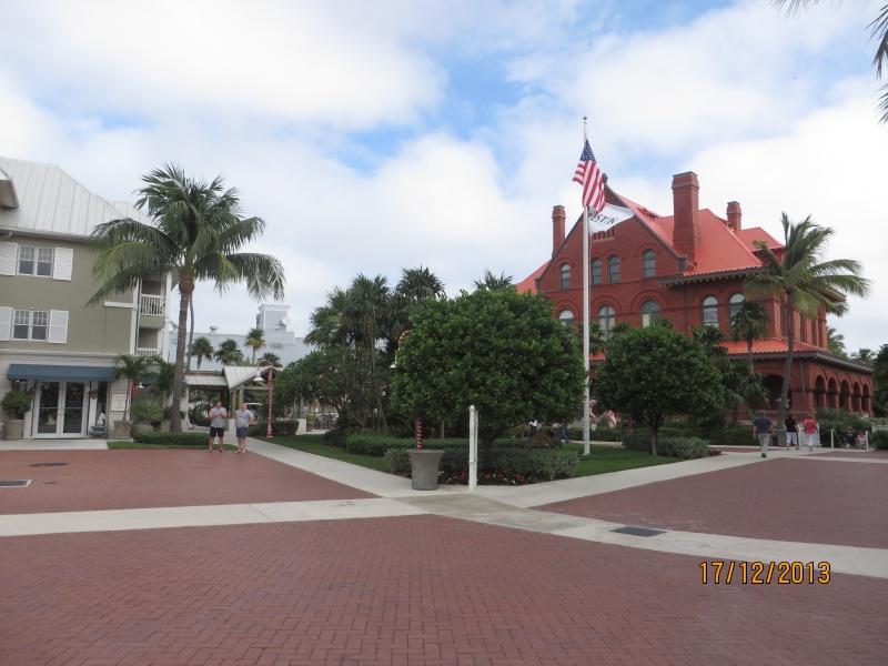 [FLORIDA 2013] 3 semaines magiques en Floride - Page 9 Img_3539