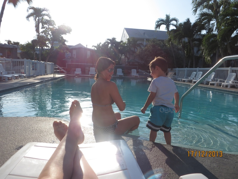 [FLORIDA 2013] 3 semaines magiques en Floride - Page 9 Img_3540