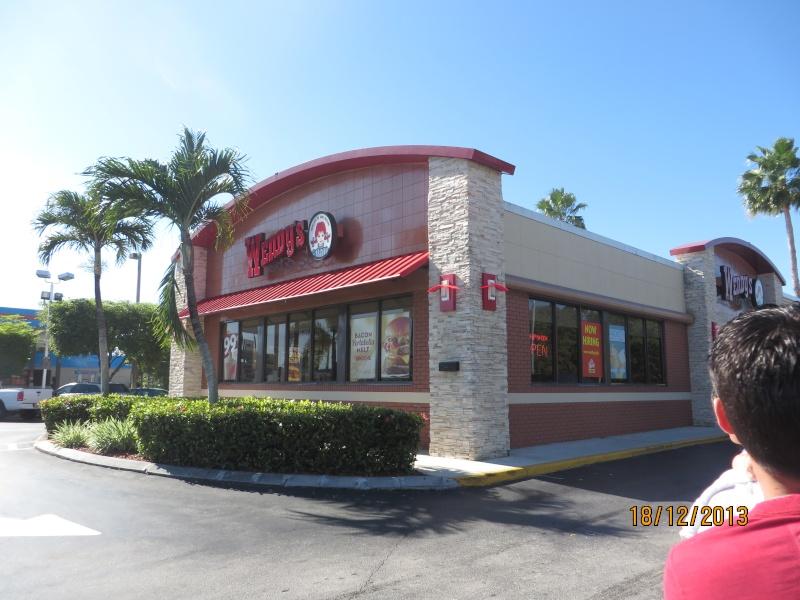 [FLORIDA 2013] 3 semaines magiques en Floride - Page 9 Img_3617
