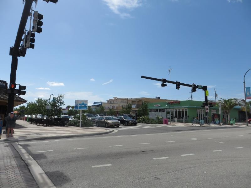Florida 2014 - Le rêve continue... (2eme voyage) Img_4623