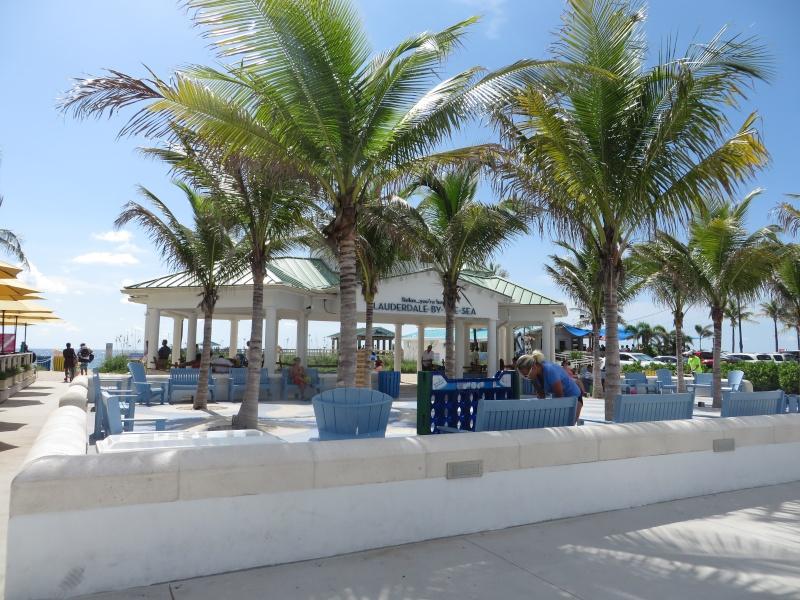 Florida 2014 - Le rêve continue... (2eme voyage) Img_4627