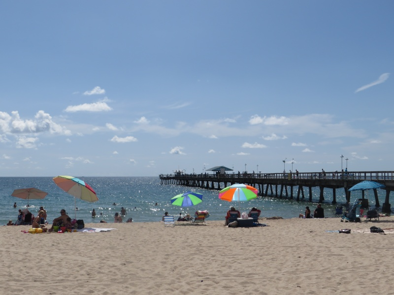 Florida 2014 - Le rêve continue... (2eme voyage) Img_4628