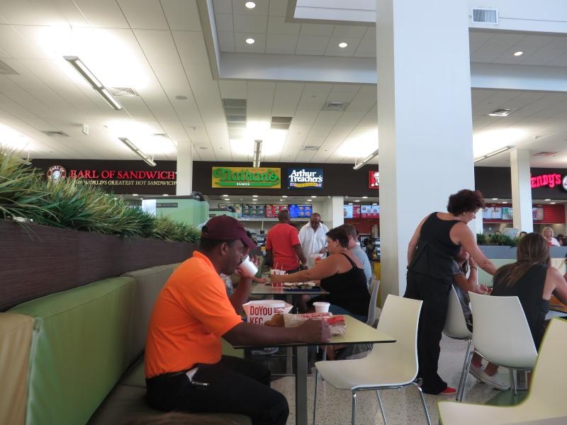 Florida 2014 - Le rêve continue... (2eme voyage) Img_4634