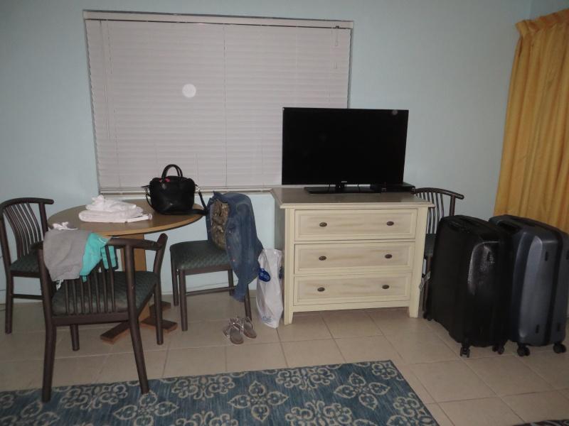 Florida 2014 - Le rêve continue... (2eme voyage) Img_4636