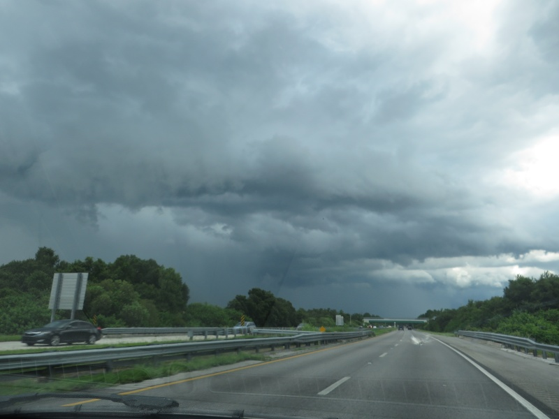 Florida 2014 - Le rêve continue... (2eme voyage) Img_4641